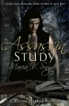 Assassin Study
