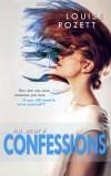No More Confessions