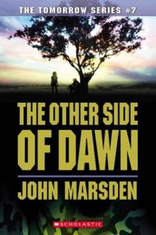 Project Tomorrow: The Other Side of Dawn