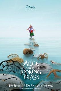 movie poster alice