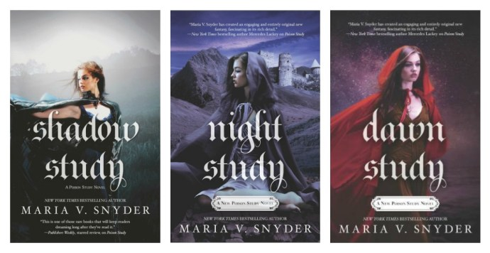 study2 covers