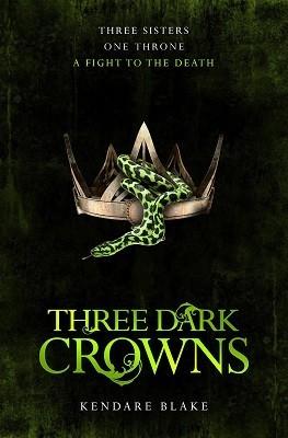 three-dark-crowns-poisoner