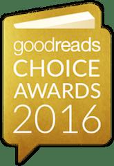 gr-choice-awards-2016