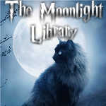 grab button for The Moonlight Library