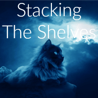 Stacking the Shelves (221)