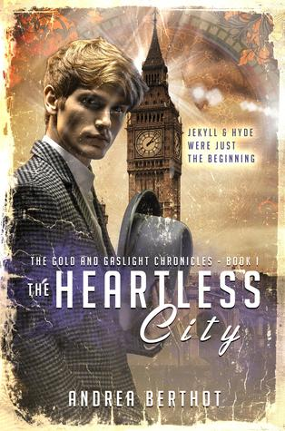 the-heartless-city-2