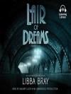 Lair of Dreams