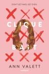 Clique Bait