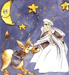 Santa Lucia e le tradizioni natalizie