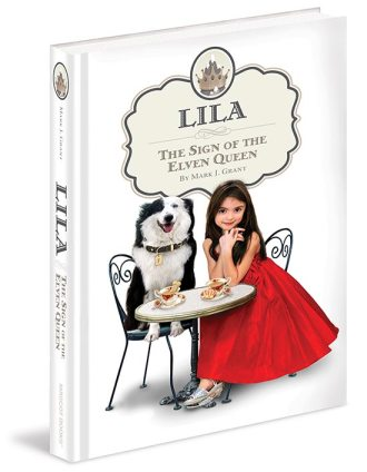 Lila_Cover