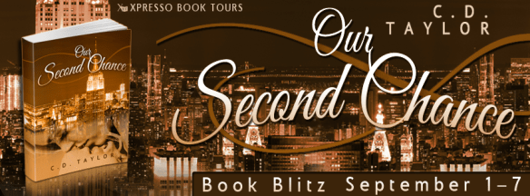 OurSecondChanceBlitzBanner
