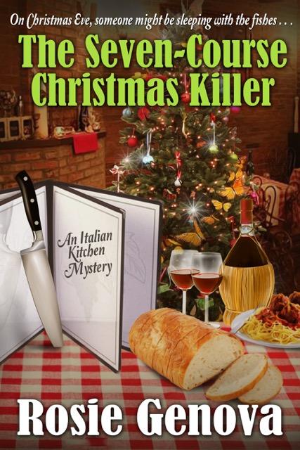 the-seven-course-christmas-killer-high-res