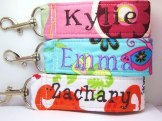name-tags-for-kids-backpacks-i2