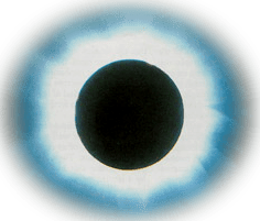 Partial Eclipse of the Sun on January 5 2019  Moonlinks