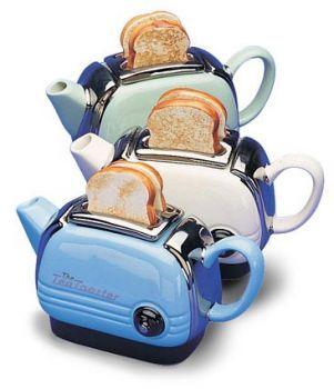 如果這個還有包含茶壺的功能就真的很酷了