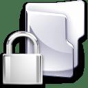lockdir...免費好用的檔案鎖