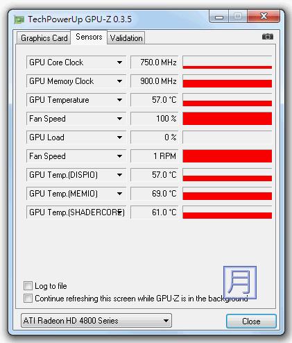 GPU-Z 0.3.5