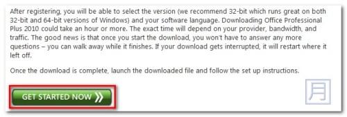 免費 microsoft office 2003 繁體 中文 版 download