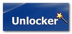 強制刪除檔案免安裝版 unlocker中文版下載