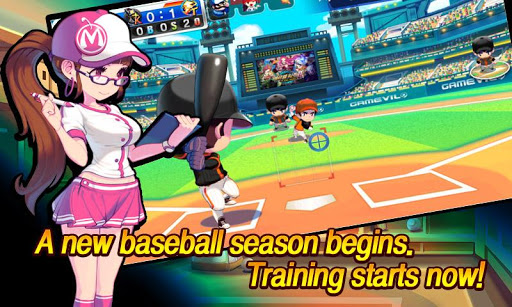 baseball_superstars_2