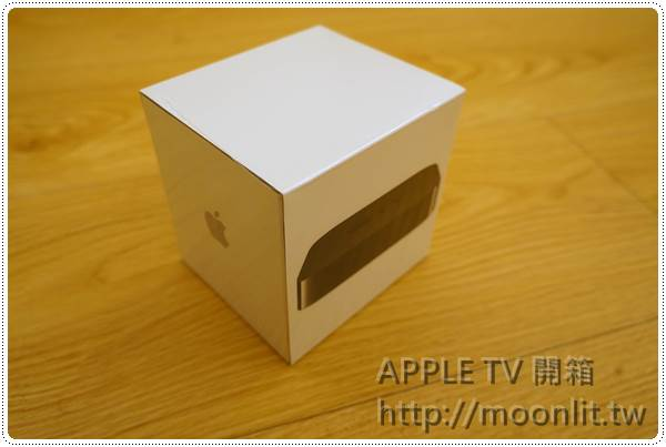 apple_tv_05