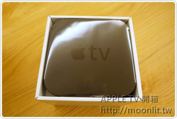 apple_tv_06