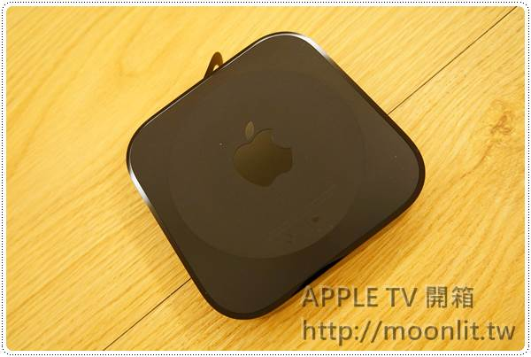 apple_tv_09