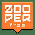 zooper_widget_0