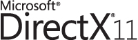 directx最新版 2013