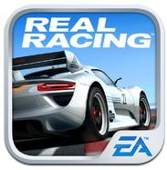 real_racing_3_1