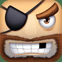Potshot_Pirates_3D_Free_2