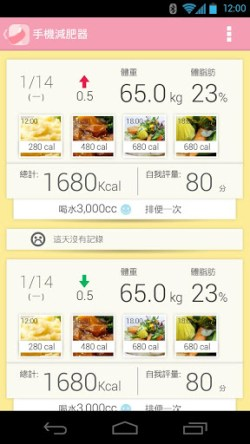 diet_7