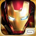 iron_man_3_0