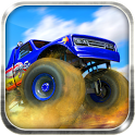 Offroad_Legends_1