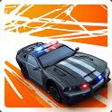 Smash_Cops_Heat_1