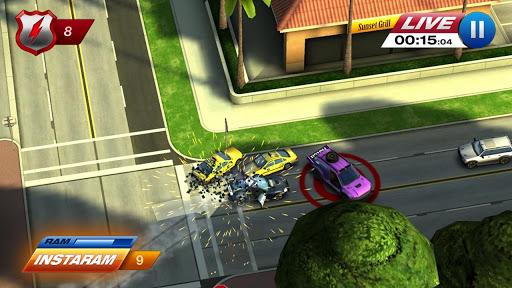 Smash_Cops_Heat_7