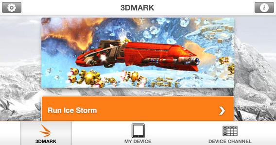 3dmark_mobile_02