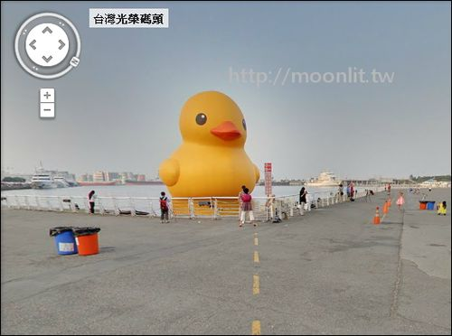 yellow_duck_002