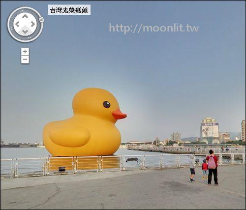 yellow_duck_003