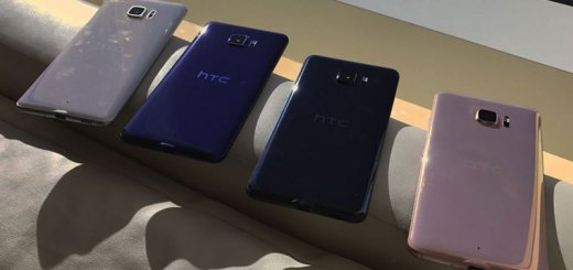 HTC U Ultra 子母雙螢幕設計?! 與LG V系統有87%像