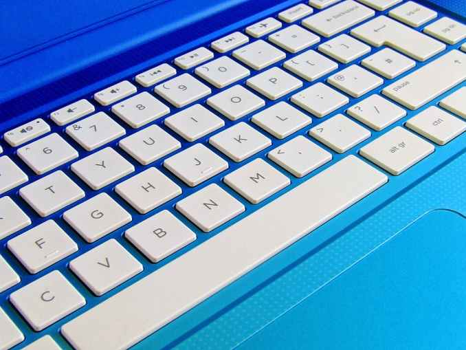 鍵盤F1~F12功能是做什麼的?