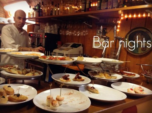 Begur, Costa brava, Spain, moonlitekingdom, things to do in begur
