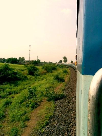 madhavpur, gujarat, weekend trip, travel blogger, travel blog, moonlitekingdom, sudeepta sanyal, train travel, indian railways, slow travel, india travel, solo travel, indian travel blogger