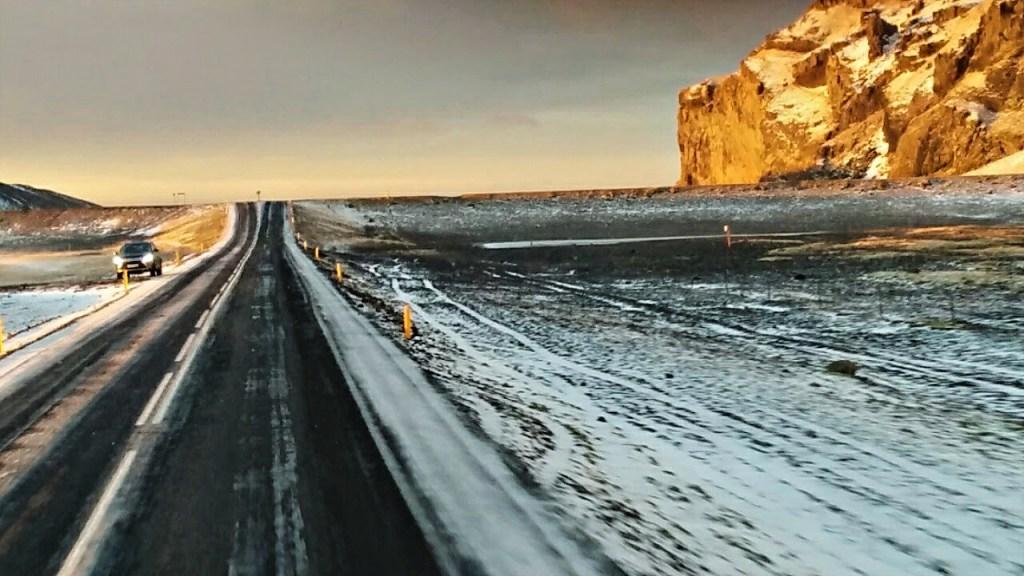 day trips from Reykjavik, iceland, iceland travel, moonlitekingdom