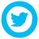 moonloft-twitter
