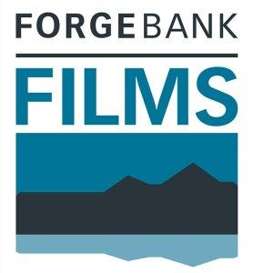 Forgebank Films logo