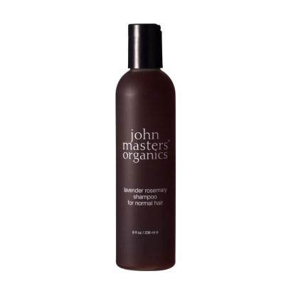 john_masters_organics_lavender_rosemary_shampoo_for_normal_hair_236ml_1367398512-png
