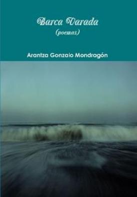 """Recital A solas con Benedetti. Poesía en la calle.  """"Barca Varada"""" (2012). Poemas de Arantza G. Mondragón. Fotos de César San Millán."""