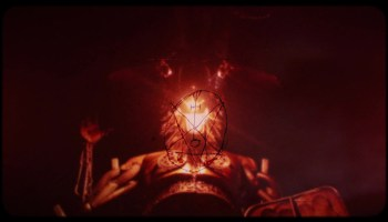 Antrum satanic cursed movie