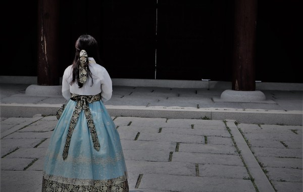 The Korean virgin ghost may be based on the ideals that all a woman needs is a husband, but the anger of these spirits tells of a woman with another purpose. And that is mostly vengeance.